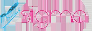 dj-manni-logo