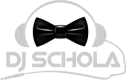 dj-schola-logo